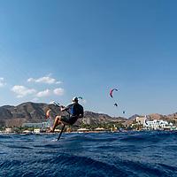 2020-11-11 Rif Raf, Eilat