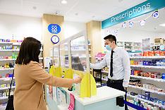 201007 - Lincolnshire Co-op | Newark Road Pharmacy