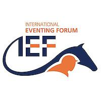 International Eventing Forum