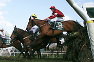Aintree Event 14-04-2018. Grand National Day 140418
