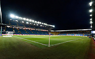 View of Elland Road during the EFL Sky Bet Championship match between Leeds United and Wolverhampton Wanderers at Elland Road, Leeds, England on 7 March 2018. Picture by Paul Thompson.