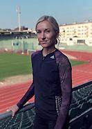 Intersport & Oslo Maraton