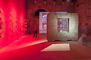 Venice Biennale 2014 Chilean Pavilion