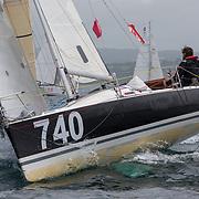 SERIE 740 / Bastian OGER