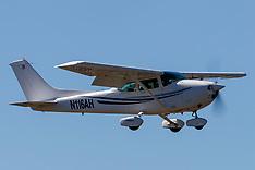 Cessna 182R Skylane