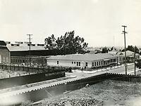 1919 Metro Studios in Hollywood