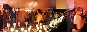 Bar, Apocalypse opening. Royal Academy. 18 September 2000. © Copyright Photograph by Dafydd Jones 66 Stockwell Park Rd. London SW9 0DA Tel 020 7733 0108 www.dafjones.com