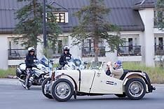 021 1937 MG TA Rdstr