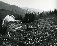 1946 The Hollywood Bowl