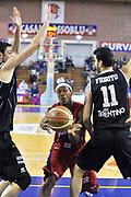 DESCRIZIONE: Casale Monferrato Campionato LNP ADECCO GOLD 2013/2014 Novipiu Casale Monferrato-Aquila Basket Trento<br /> GIOCATORE: David Jackson<br /> CATEGORIA: passaggio<br /> SQUADRA: Novipiu Casale Monferrato<br /> EVENTO: Campionato LNP ADECCO GOLD 2013/2014<br /> GARA: Novipiu Casale Monferrato-Aquila Basket Trento<br /> DATA: 22/12/2013<br /> SPORT: Pallacanestro <br /> AUTORE: Junior Casale/Gianluca Gentile<br /> Galleria: LNP GOLD 2013/2014<br /> Fotonotizia: Casale Monferrato Campionato LNP ADECCO GOLD 2013/2014 Novipiu Casale Monferrato-Aquila Basket Trento<br /> Predefinita: