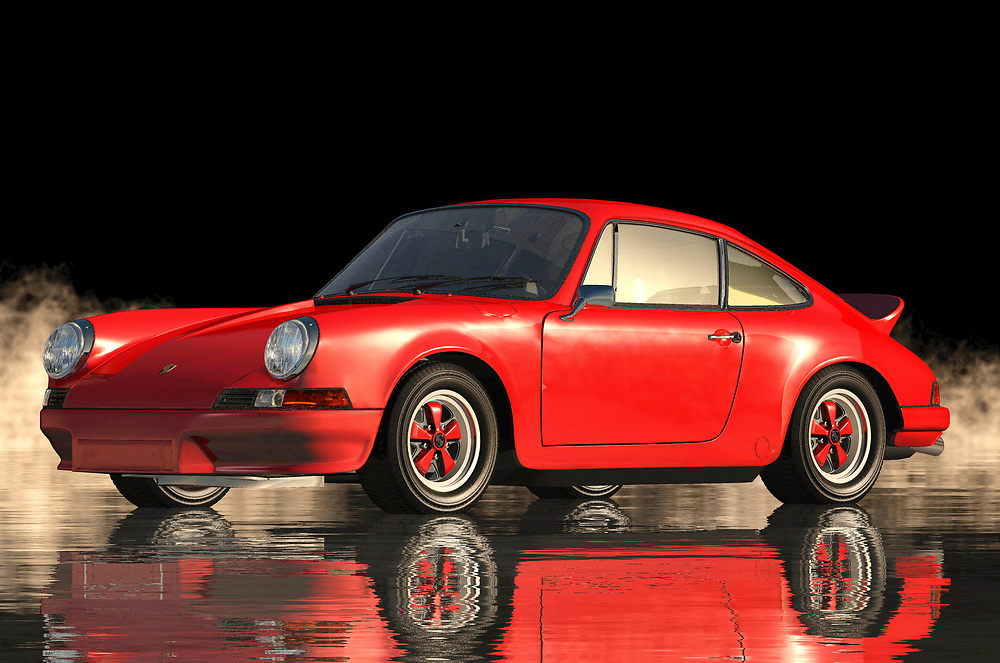 The Design of the Porsche 911 Is Art<br /> <br /> The design of the Porsche 911 is art and it is a very well thought out creation. All the designers and engineers have worked really hard to make the most luxurious and high performance car on earth. The engineers, designers, and car lovers have put so much work and attention into each car that they know each detail of the design and they will tell you it is the most beautiful they have ever seen.<br /> <br /> The designers and engineers that make the Porsche 911s are very talented and creative people. They have designed the car in many different ways. The front end of the Porsche 911 is almost a bird's eye view of the road with the most advanced computer aided auto eyes. The engineers that designed this car took great pains to make the front end as aerodynamic as possible while still maintaining high-speed performance.<br /> <br /> The interior of the Porsche 911 is probably the best in the world. The engineers and designers took great pains to make this car as comfortable as it can be for the driver. The Porsche 911 has set a new standard in modern fast sports cars. When you look at the Porsche 911, you have to admit that it is truly an art form.