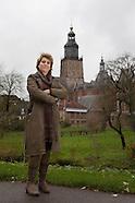 Musea Zutphen Cultuurkrant