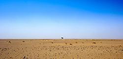 Moroccan Sahara desert.<br /> <br /> (c) Andrew Wilson | Edinburgh Elite media