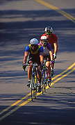 Bicycle racing, Dauphin Co., PA, Back roads