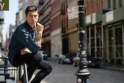 Fashion and beauty photography in New York, NY fashion and lifestyle photographer, men's lifestyle photographer, watches lifestyle photographer
