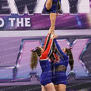 1162_Infinity Cheer and Dance - Junior Level 5 Stunt Group