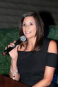 Amy Friedlander Hoffman