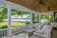 Porch, Briar Patch Rd, East Hampton, NY