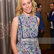 PHILADELPHIA, PA - JULY 25:  Actress Elizabeth Banks attends The Creative Coalition's The Perception Reception at Hotel Monaco on July 25, 2016 in Philadelphia, Pennsylvania.  (Photo by Lisa Lake/Getty Images)