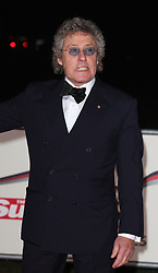 ROGER DALTREY during the Millies Awards, The National Maritime Museum, London, United Kingdom. Wednesday, 11th December 2013. Picture by i-Images