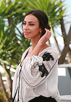 Actress Madalina Ghenea at the Youth film photo call at the 68th Cannes Film Festival Tuesday May 20th 2015, Cannes, France.