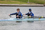 Crew: 459  RDG-SNOXALL  Reading Rowing Club  Op J14 2x<br /> <br /> Abingdon Spring Head 2019<br /> <br /> To purchase this photo, or to see pricing information for Prints and Downloads, click the blue 'Add to Cart' button at the top-right of the page.