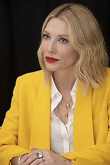 Cate Blanchett - 24 May 2018