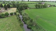 aerial photos