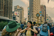 TO ALL THE BOYS IVE LOVED BEFORE 3.  Lana Condor as Lara Jean Covey, in TO ALL THE BOYS IVE LOVED BEFORE 3. Cr. Sarah Shatz / Netflix © 2020 To All the Boys I've Loved Before