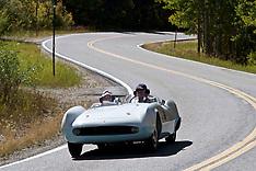 022- 1955 Abarth 207A