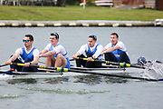 Crew: 310  BTC-STANLEY-2  B T C  (Southampton) Rowing Club  Op 4+<br /> <br /> Abingdon Spring Head 2019<br /> <br /> To purchase this photo, or to see pricing information for Prints and Downloads, click the blue 'Add to Cart' button at the top-right of the page.