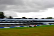 2012 British GT Championship.Donington Park, Leicestershire, UK.27th - 30th September 2012..World Copyright: Jamey Price/LAT Photographic.ref: Digital Image Donington_BritGT-18693