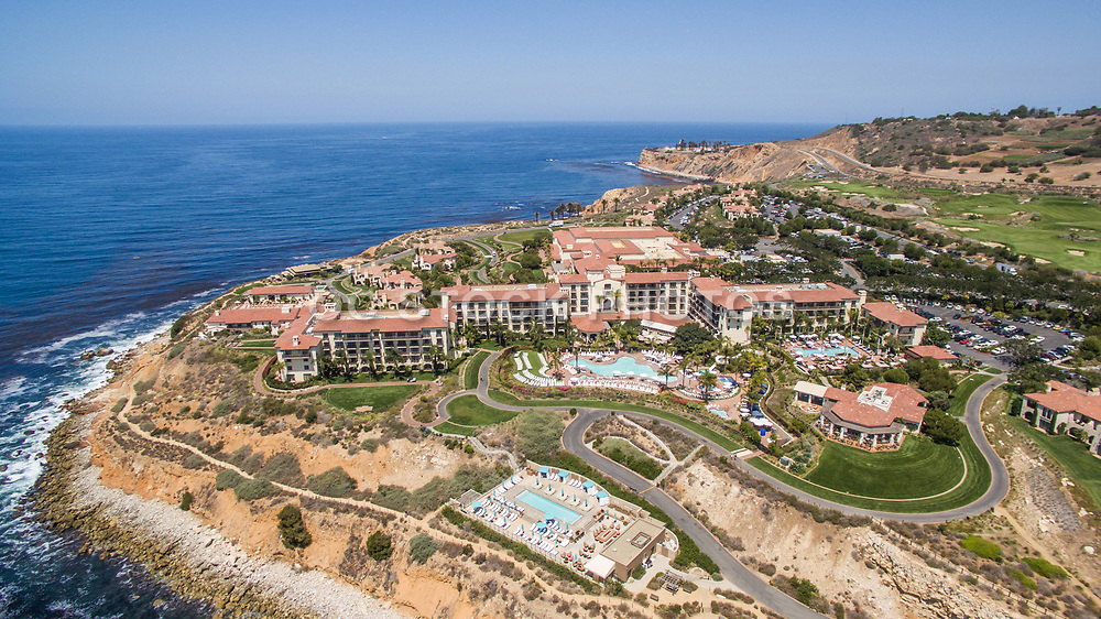 Terranea Resort Rancho Palos Verdes
