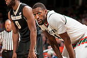 1_23_16 vs Wake Forest