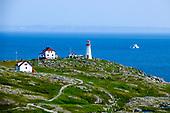 NL - West Coast - Northern Peninsula