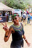 2016-02 ZUID-AFRIKA CITY OF TSHWANE