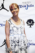 Slyvia Rhone at The 3rd Annual Black Girls Rock Awards held at the Rose Building at Lincoln Center in New York City on November 2, 2008..BLACK GIRLS ROCK! Inc. is a 501 (c)(3) nonprofit, youth empowerment mentoring organization established for young women of color.  Proceeds from ticket sales will benefit BLACK GIRLS ROCK! Inc.?s mission to empower young women of color via the arts.  All contributions are tax deductible to the extent allowed by