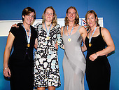 20070203 GB Rowing Team Dinner, London