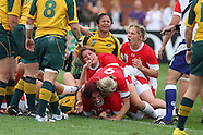200810 IRB Womens RWC Wales v Australia