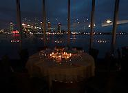 2011 02 28 UN DDR CECP Dinner