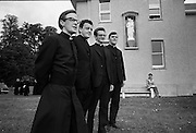 Christian Brothers .1972..11.08.1972..08.11.1972..11th August 1972..<br />