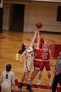 WBKB: Hamline University vs. Saint Mary's University of Minnesota (01-11-20)