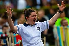 2019-07-02- Women's Football