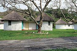 Port St Johns Youth Hostel