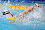 Kira Toussaint Netherlands NED <br /> Women's 50m Backstroke <br /> Roma 21/06/2019 Foro Italico <br /> FIN 56 Trofeo Sette Colli 2019 Internazionali d'Italia<br /> Photo Andrea Staccioli/Deepbluemedia/Insidefoto