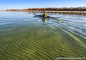 Denmark - what for a paddling country