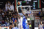 DESCRIZIONE : Roma Lega serie A 2013/14 Acea Virtus Roma Banco Di Sardegna Sassari<br /> GIOCATORE : Trevor Mbakwe<br /> CATEGORIA : curiosità<br /> SQUADRA : Acea Virtus Roma<br /> EVENTO : Campionato Lega Serie A 2013-2014<br /> GARA : Acea Virtus Roma Banco Di Sardegna Sassari<br /> DATA : 22/12/2013<br /> SPORT : Pallacanestro<br /> AUTORE : Agenzia Ciamillo-Castoria/ManoloGreco<br /> Galleria : Lega Seria A 2013-2014<br /> Fotonotizia : Roma Lega serie A 2013/14 Acea Virtus Roma Banco Di Sardegna Sassari<br /> Predefinita :