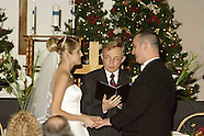 2006 - Drummond / Archer Wedding