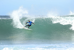 July 15, 2017 - Caio Ibelli of Brazil will surf in Round Two of the Corona Open J-Bay after placing third in Heat 10 of Round One at Supertubes, Jeffreys Bay, South Africa...Corona Open J-Bay, Eastern Cape, South Africa - 15 Jul 2017. (Credit Image: © Rex Shutterstock via ZUMA Press)