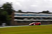 2012 British GT Championship.Donington Park, Leicestershire, UK.27th - 30th September 2012..World Copyright: Jamey Price/LAT Photographic.ref: Digital Image Donington_BritGT-18452